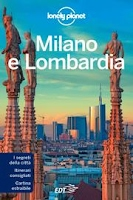 Lonely Planet Ostello Pavia